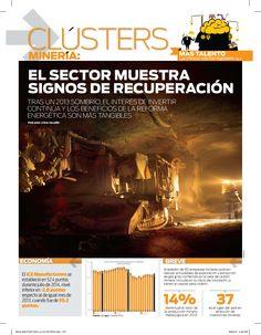 Portadilla Manu Edic. 228, Editorial Expansión
