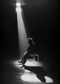 supruntu:  Federico Fellini