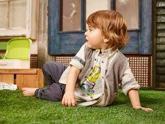 On part où? Bébé garçon 3-24 mois bit.ly/on-part-ou #vêtement #mode #enfant #bébé #clothing #fashion #kids #baby Fashion Kids, Father, Mini, Collection, Bebe, Computer Mouse, Pai, Dads