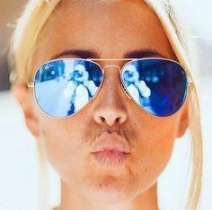 Ray Ban Sunglasses Top for you  Rayban  Sunglasses  Summer  cheap Oculos De 8f26baad654f8