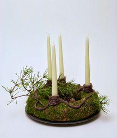 Blog o kwiatach i florystyce. Poradnik jak w prosty sposób stworzyć bukiet lub kompozycję florystyczną.