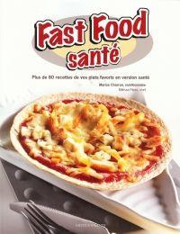 Fast Food santé