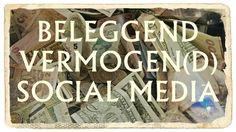 Op LinkedIn liggen grote kansen om met vermogende personen in contact te komen. In deze blog delen wij de uitkomsten van een interessant onderzoek 'Influencing the Mass Affluent'  http://www.bothsocial.nl/98-van-nederlanderse-vermogenden-actief-op-social-media/
