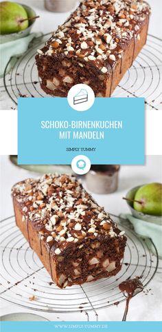 Naturhouse Birnenschock-Diät