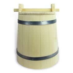 Putină pentru Bors   Pentru comenzi și detalii sunați la 0749 123 452  #putinalemn #wood #traditional #food