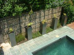 gabion walls | BADEC BROS