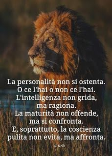 Fabio ScaNdoLari - Immagini: Fabio Scandolari - Immagini Journey Quotes, Life Quotes, Verona, Together Quotes, Sayings And Phrases, Italian Quotes, Quotes About Everything, I Love My Son, Love Your Life
