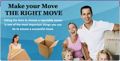 We are a qualified moving company that provides relocation moves from and to Peoria and the entire state of Illinois. Get a free quote from Moving Company Peoria today. Moving Company Quotes, Moving Quotes, Quotes About Moving On, Long Distance Movers, Local Movers, Moving And Storage, Storage Facility, Moving Services, Free Quotes