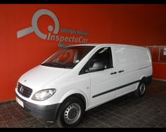 2006 MERCEDES-BENZ VITO 115 CDI 2.2 PANEL VAN  , http://www.lifestylemotors.co.za/mercedes-benz-vito-115-cdi-2-2-panel-van-used-pretoria-tshwane-gau_vid_2800765_rf_pi.html