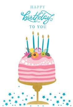 Happy Birthday Fun, Happy Birthday Greetings, Birthday Images, Birthday Cards, Birthday Stuff, Birthday Ideas, Cards For Friends, Diy Cards, Birthdays
