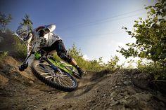 Villa Celiera: 15 e 16 nomembre appuntamento con la mountain-bike