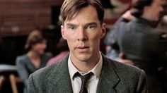 Watch The Imitation Game 2014 Movie Online in HD quality for Free. During World War II, mathematician Alan Turing tries to crack the enigma code with help from fellow mathematicians. Benedict Cumberbatch, The Imitation Game 2014, Period Drama Movies, Downton Abbey Cast, Bletchley Park, Alan Turing, Movies To Watch Online, Enigma, Matthew Goode