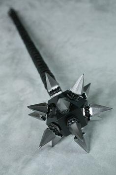 CM-Swords-2-0462.jpg