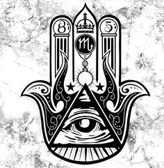 Ellos tienen un secreto que impacta, al parecer son Illuminatis - Farandula Daily