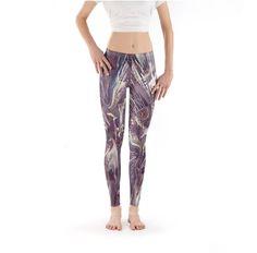 Fashion   peipoufanm.com Pink Texture, Leggings Sale, Printed Shirts, Print Patterns, Pajama Pants, Tunic, T Shirts For Women, Lady, Fabric
