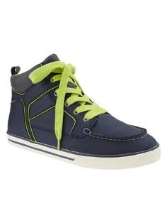 218 Best Shoes Boys images | Boys shoes, Shoes, Boys