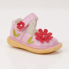 Kids Shoes - Scribbles Footwear - Events