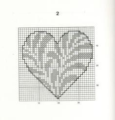 Gallery.ru / Фото #6 - Mini hearts - Labadee