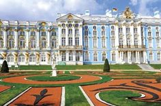 Find Catherine Palace Tsarskoye Selo Russia stock images in HD and millions of other royalty-free stock photos, illustrations and vectors in the Shutterstock collection. Thousands of new, high-quality pictures added every day. Peter The Great, Winter Palace, St Petersburg Russia, Shore Excursions, Cool Countries, Amazing Destinations, World Heritage Sites, Beautiful Places, Around The Worlds