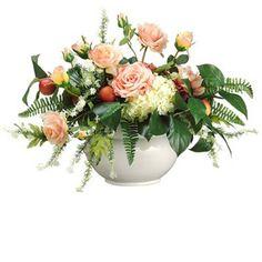 ARWF1476 #Silkflowers #SilkFlowerArrangements