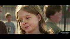 ∞ΩFULL MOVIESΩ∞ Watch Homefront 2013 Streaming Live Online Movies