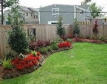 12 Best Mobile Home Landscaping Images Mobile Home