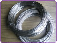 DEALERS OF HASTELLOY WIRE