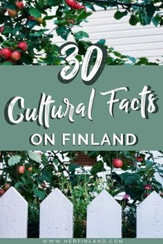 finland culture travel Facts on Finland: Learn these helpful cultural facts and enjoy your Finland visit even more! Helsinki, Finland Destinations, Travel Destinations, Holiday Destinations, Europe Travel Tips, European Travel, Italy Travel, Travel Guide, Finland Culture