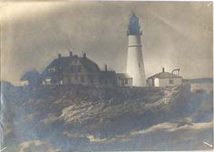 penobscot school, portland maine, 1930 - Google Search