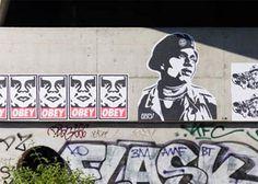 4 exponentes de Street art que debes conocer   Alto Nivel