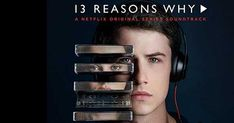 ¿Por qué los padres debemos ver 13 reasons why?