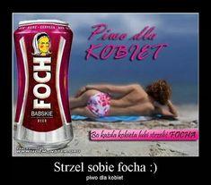 Haha, Humor, Memes, Funny, Polish, Ha Ha, Humour, Meme, Funny Photos