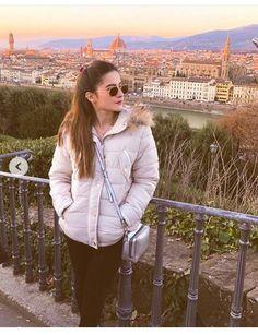Pakistani Girl, Pakistani Actress, Pakistani Dresses, Aimen Khan, Chic Outfits, Fashion Outfits, Womens Fashion, Maya Ali, Stylish Girl Pic