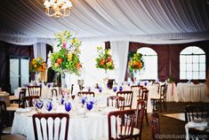 Ottawa Party Planning, Table Decorations, Sk2, Ottawa, Furniture, Technology, Home Decor, Tech, Decoration Home