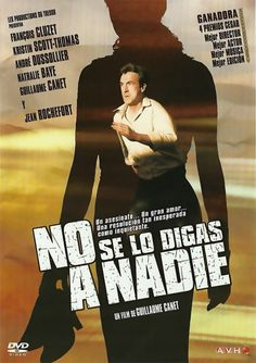 23 Films Cine Ideas I Movie Foreign Film Movies