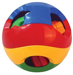 Tolo Stacking Ball Shape Sorter >>> Read more reviews of the product by visiting the link on the image.