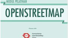 Modul Tutorial OSM – Pelatihan OpenstreetMap