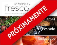 Fresco, Carne, Marketing, Shopping, Cold Cuts, Get Well Soon, Fresh