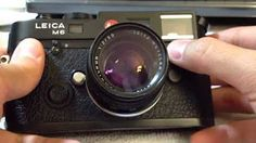 e4c3571dd9c 5 Reasons to Buy a Leica M6