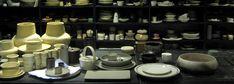 Gaya Ceramic - Home