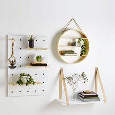 Urban Living Room | Kmart