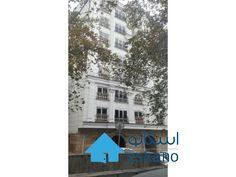 قیمت توافقیبه قیمت رسیدهتعداد واحد در طبقه : 2 International Real Estate