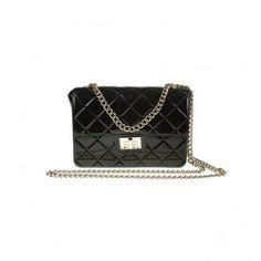 Geanta Patty Louis Vuitton Twist, All Black, Shoulder Bag, Bags, Fashion, Handbags, Moda, Fashion Styles, Shoulder Bags