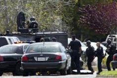 Un tiroteo en el interior de una corte de justicia en el estado de Delaware dejó tres personas muertas incluyendo el pistolero, informaron fuentes oficiales. El tiroteo en las primeras horas de la mañana provocó una enorme movilización policiaca y el cierre de varias escuelas adyacentes a la corte del condado de New Castle, en [...]