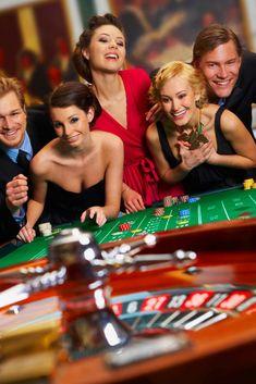 girls gambling games sinful
