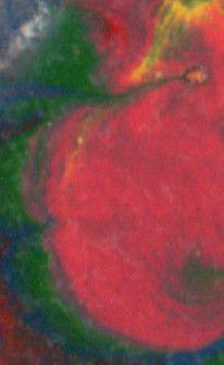 Sorrow c5566 by artisttawfik60.deviantart.com on @deviantART