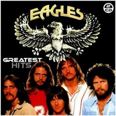 Eagles Greatest Hits | The Eagles - Greatest Hits (2010) download by IsraBox