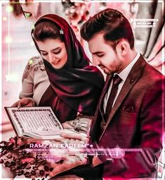 Cute Muslim Couples, Muslim Girls, Cute Couples, Stylish Girl Images, Stylish Girl Pic, Cool Girl Pictures, Couple Pictures, Love Couple Photo, Couple Goals Teenagers