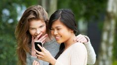 10 text etiquette do's and don'ts.