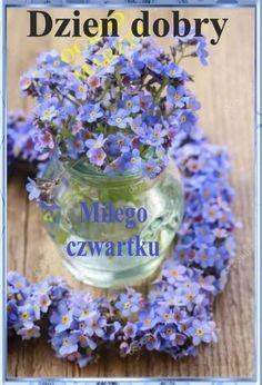 Glass Vase, Garden, Garten, Lawn And Garden, Gardens, Gardening, Outdoor, Yard, Tuin